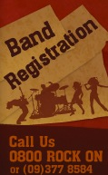 Band_Registration copy